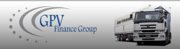 GPV Finance Group